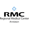 Regional Medical Center Anniston