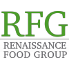 Renaissance Food Group