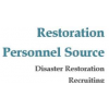 Restoration Personnel Source