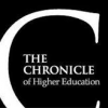 The Chronicle of Higher Education Sub