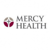 Mercy Health and Mercy Health Physicians