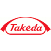 Takeda Pharmaceuticals