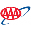 AAA (The Auto Club Group)
