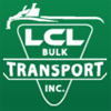 LCL Bulk Transport