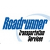 Roadrunner Transportation Systems Inc