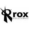 Rox Volleyball