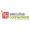 Executive Connections Ltd | Principal Connections Ltd