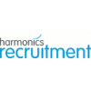 Harmonics-Recruitment & Search