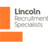 LINCOLN RECRUITMENT SPECIALISTS