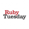 Ruby Tuesday, Inc