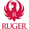 Sturm, Ruger & Co., Inc