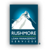 Rushmore Loan Management Services LLC