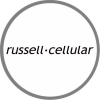 Russell Cellular Inc