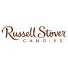 Russell Stover Candies, Inc