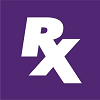 Rx Relief
