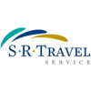 S.R. Travel Service