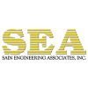Sain Engineering Associates, Inc