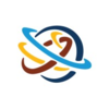 Salt Lake Community College