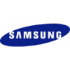 Samsung Austin Semiconductor, LLC
