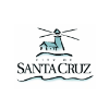 City Of Santa Cruz, CA