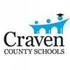 CRAVEN CO BOARD OF EDUCATION - CRAVEN COUNTY SCHOOLS