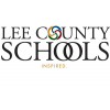LEE COUNTY SCHOOLS - LEE COUNTY HIGH