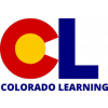 Colorado Learning LLC