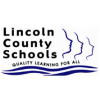 Lincoln County School District