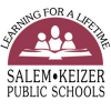 Salem-Keizer School District
