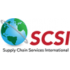Supply Chain Services International