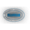 Security Industry Specialists, Inc