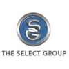The Select Group