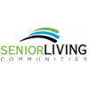 Senior Living Communities