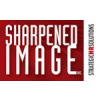 Sharpened Image, Inc