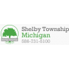 Charter Township of Shelby