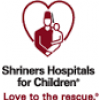 Shriners Hospitals for Children®