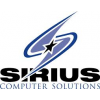 Sirius Computer Solutions