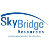 Sky Bridge Resources