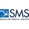 SMS Specialized Medical Services
