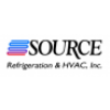 Source Refrigeration & HVAC, Inc