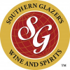 Southern Glazer's Wine and Spirits, LLC