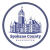Spokane County
