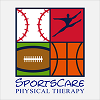SportsCare Institute
