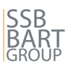 SSB Bart Group