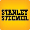 Stanley Steemer International, Inc