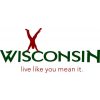 WisconsinHistorical Society