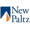 New Paltz State University of New York