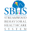 Streamwood Behavioral Healthcare System
