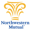 Northwestern Mutual Life Insurance Company