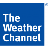 Weather Group